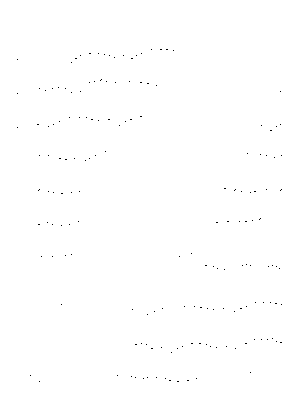 Kuro 000031