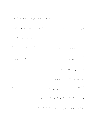 Kuro 000053