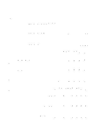 Kuro 000060