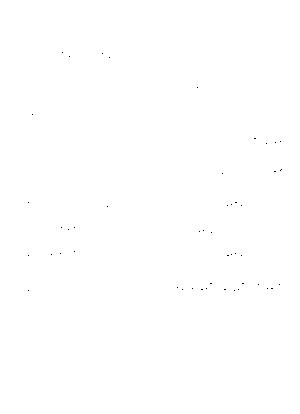 Kuro 000071