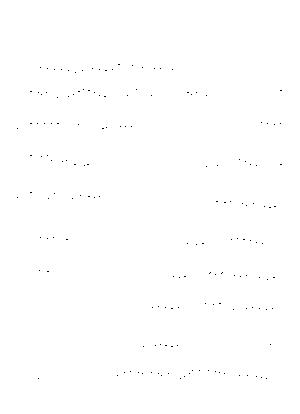 Kuro 000077