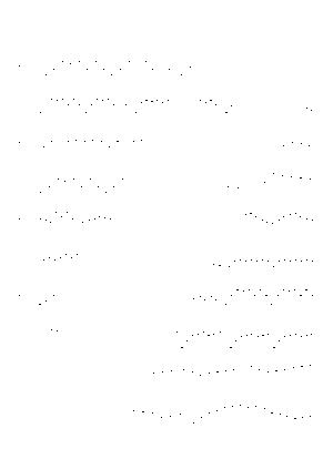 Kuro 000085