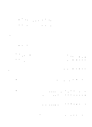 Kuro 000086