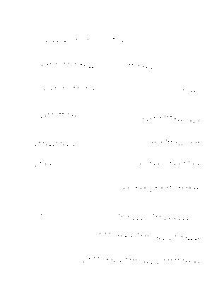 Kuro 000094