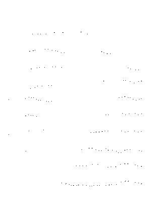 Kuro 000095