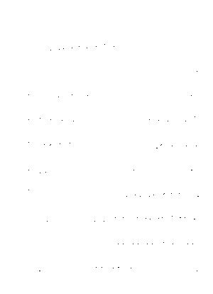 Kuro 000235