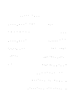 Kuro 000357
