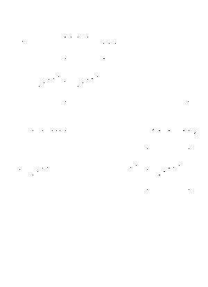 Kuro 000359