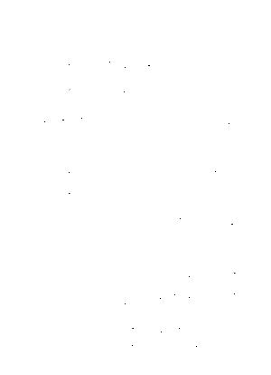 Kuuscore001