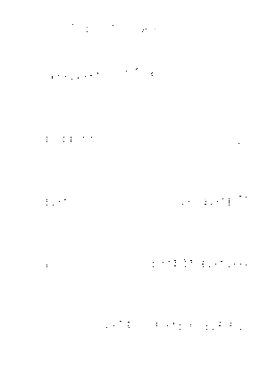 Kyasuke006