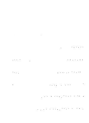 Kyattsu20200519bb