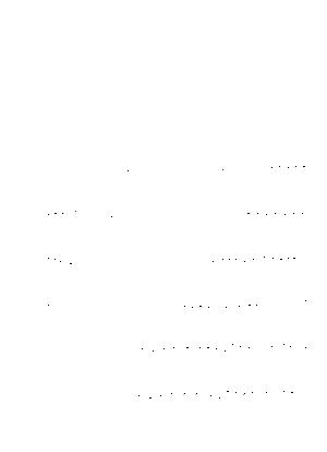 Kyattsu20200519c