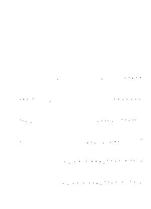 Kyattsu20200519eb