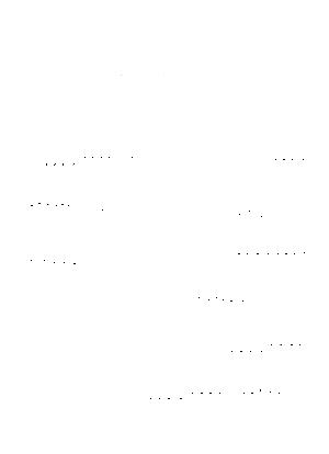 Kyou20190806c 1