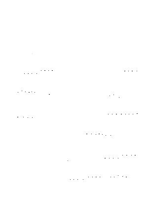 Kyou20190806c1