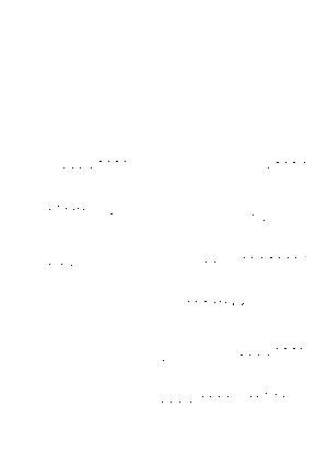 Kyou20190806g
