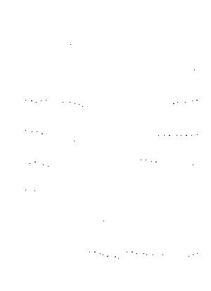 Kyou20210906c 1