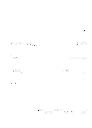 Kyou20210906c