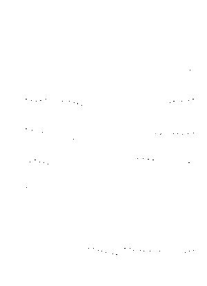 Kyou20210906 b