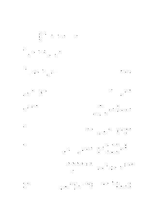 Kz0004