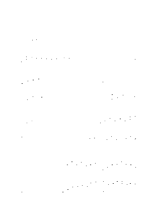 Kz0005