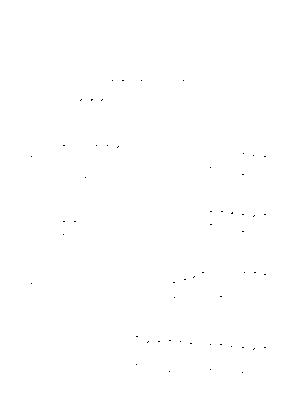 Lacampanella pedia