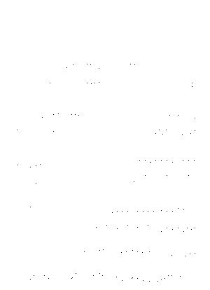 Lento 003