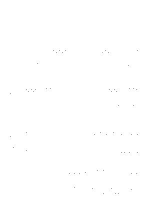 Lento 006