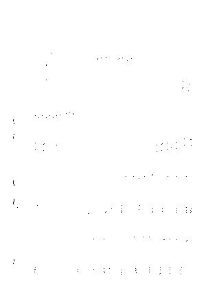 Lento 009