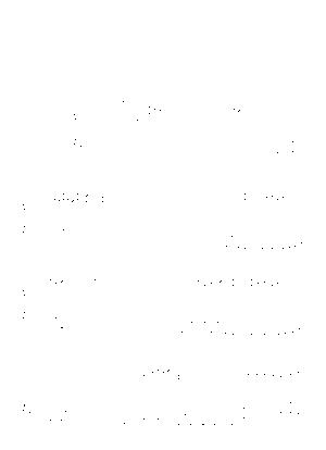 Lento 014