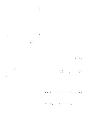 Lento 016