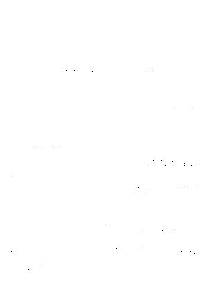 Lento 022