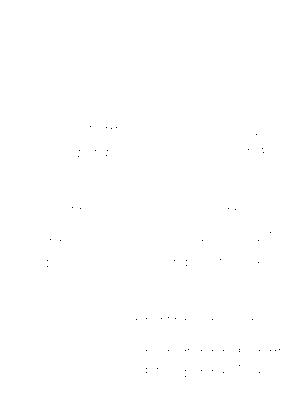 Lento 024