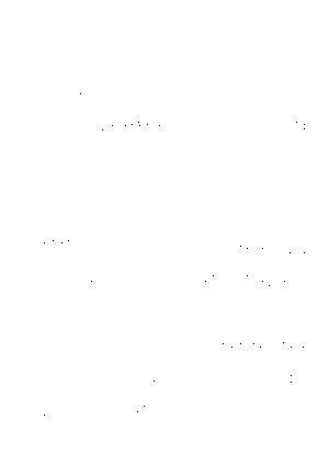 Lento 025