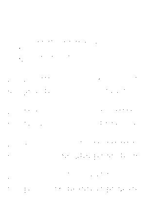 Lento 040