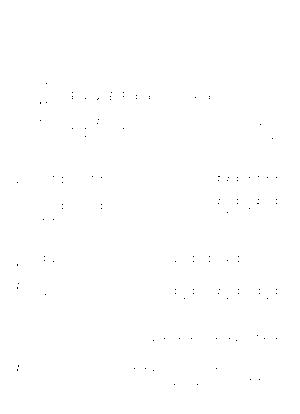 Lento 044