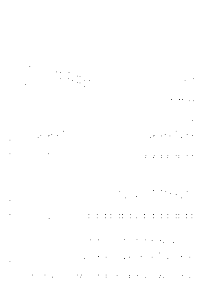 Lento 046