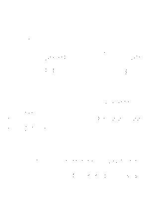 Lento 047