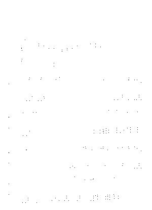 Lento 059