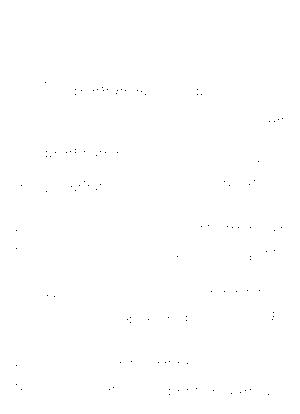 Lento 062