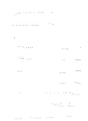 Lf001