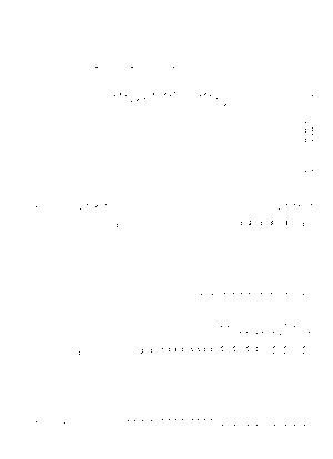 Lfcshin1003no7