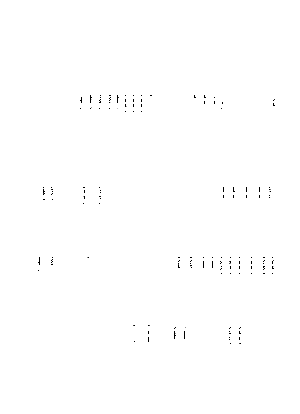 Lgms28
