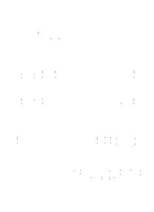Lgms46