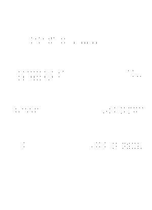 Lgms48