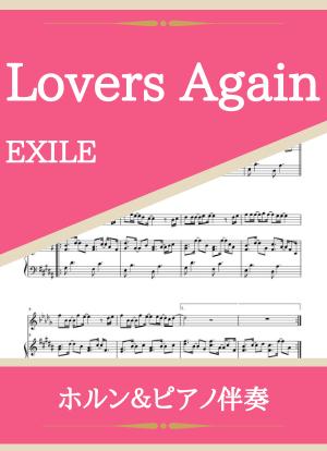 Loversagain11