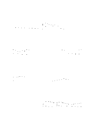 Lumiere0008