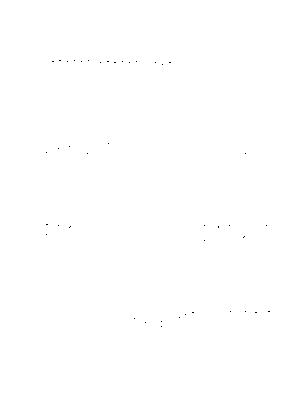 Lumiere0009