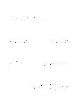 Lumiere0012
