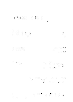 Lumiere0016